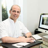 Si te preocupa el cuello, no desistas: la medicina estética y el Dr. Amselem sorprenden con una nueva solución asombrosa por resultados
