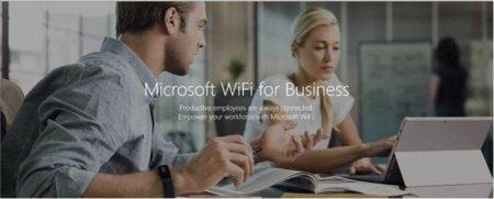 Microsoft WiFi, un servicio que ofrecerá más de diez millones de puntos WiFi en todo el mundo