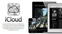 iCloud de Apple, analizando a fondo el servicio en la nube que llegará el 12 de octubre