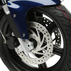 Foto 22 de 31 de la galería derbi-rambla-polivalente-ciudadana-y-deportiva en Motorpasion Moto