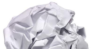 El papel indestructible: algunos apuntes sobre el futuro del libro electrónico