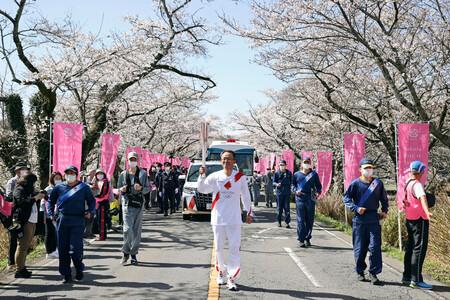 Lo más probable es que los Juegos Olímpicos se celebren. En contra del 60% de los japoneses