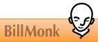 BillMonk, gestionando nuestras transacciones económicas