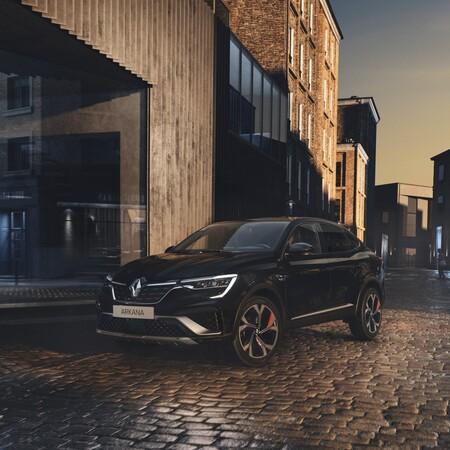 Renault Arkana 02