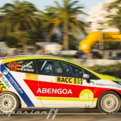Foto 179 de 370 de la galería wrc-rally-de-catalunya-2014 en Motorpasión