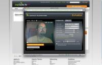 Zaplive.tv, tu canal de tv en Internet de forma sencilla