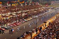 Tarde de sábado, tarde de glorioso documental sobre Las 24 Horas de Le Mans
