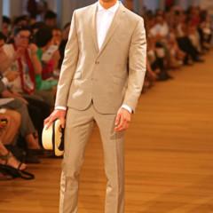 Foto 6 de 23 de la galería garcia-madrid-primavera-verano-2104 en Trendencias Hombre