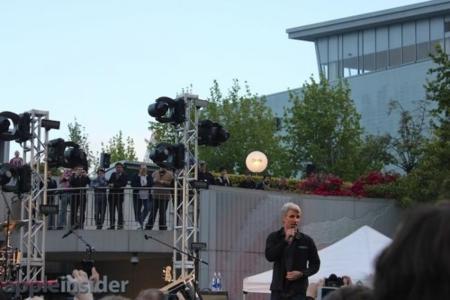 bastille concierto wwdc14 wwdc 2014 apple