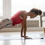 Cinco consejos para conseguir que madrugar para entrenar sea más fácil