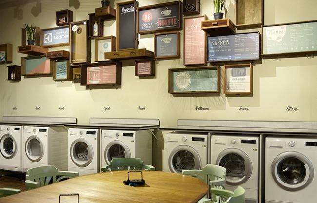 lavanderia bar 3