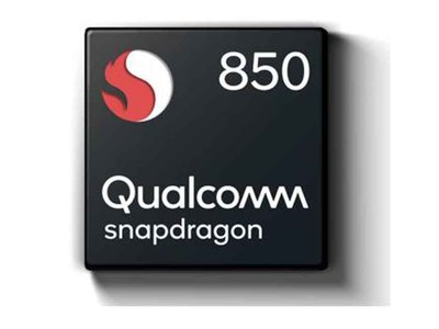 Qualcomm mejora de forma notable el rendimiento de Windows 10 ARM con el Qualcomm Snapdragon 850