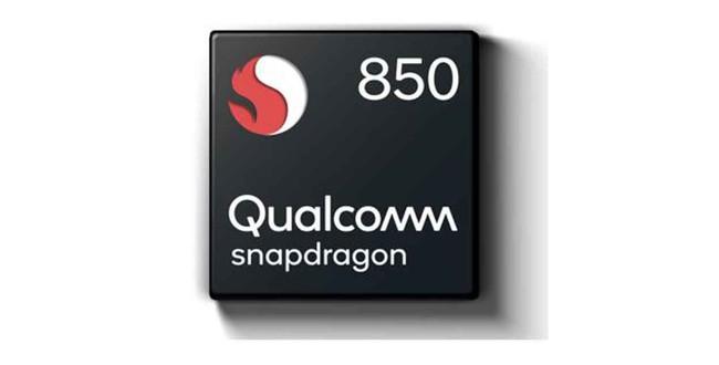 Qualcomm mejora de forma notable el rendimiento de Windows 10 ARM con el Qualcomm Snapdragon 850