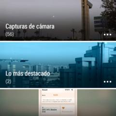 Foto 4 de 6 de la galería htc-desire-510-software en Xataka Android