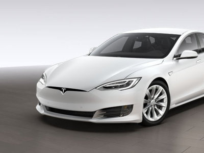 Elon Musk se ha propuesto derrocar a la Ford F-150, con una pick-up Tesla 100% eléctrica