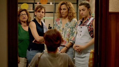 'Señoras del (h)AMPA': la nueva comedia de Telecinco ya tiene fecha de estreno