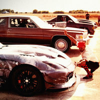 ¿Ya viste todos los programs de autos que hay en Netflix? No te preocupes, dos nuevas series vienen en camino