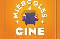 """La fiesta del cine pasa a ser semestral y nace """"Los miércoles al cine"""""""