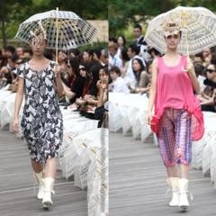 Foto 2 de 5 de la galería mintdesigns-coleccion-primaveraverano-2009 en Trendencias