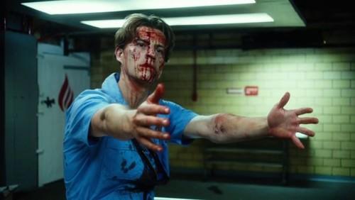 Especial Frankenstein (X): 'Frankenstein' de Bernard Rose