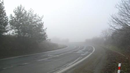 """El RACE ve """"estéril"""" reducir la velocidad máxima como propone la DGT, y pide más inversión en las carreteras"""