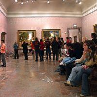 ¿Qué museos en España han hecho mejor la transición al móvil?