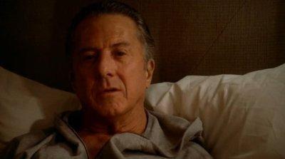 Primeras imágenes de 'Luck', carreras de caballos y Dustin Hoffman en un drama de HBO
