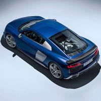 Volkswagen quiere que el nuevo Audi R8 sea un coche eléctrico, pero Audi Sport pelea por conservar el V10