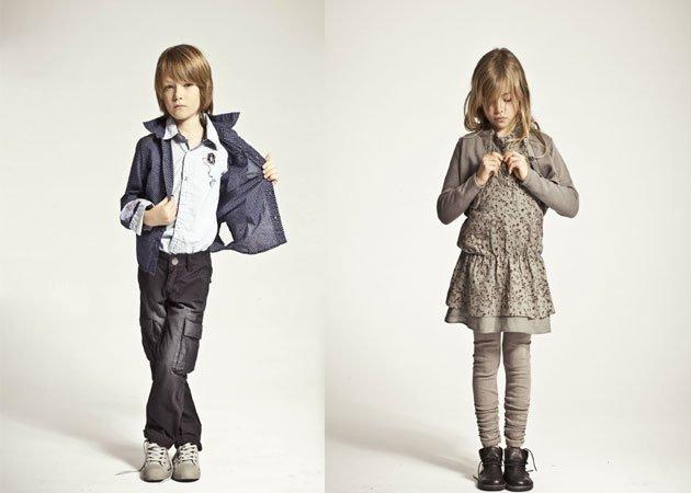 kids-stella.jpg