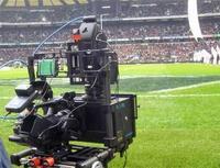 Reflexiones sobre la TV estereoscópica en casa y el Mundial 2010 3D en Canal+