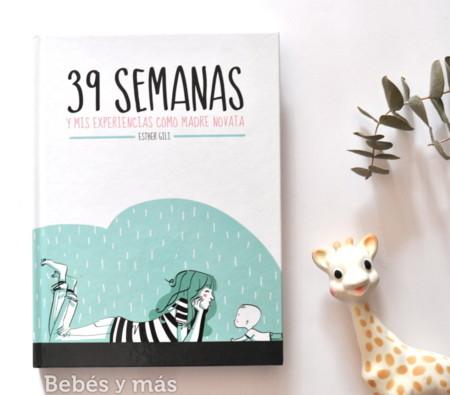 Libro 39 Semanas 2