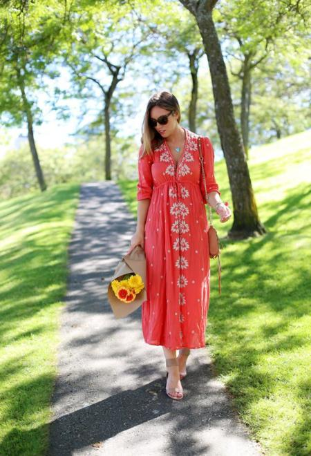 free-people-floral-rebecca-minkoff-red~look-main-single