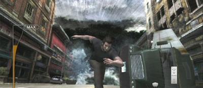 'Disaster Day of Crisis': el 24 de Octubre llega el juego que Wii estaba esperando