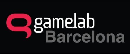 El Gamelab 2013 tendrá lugar en Barcelona del 26 al 28 de junio
