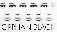 La segunda temporada de 'Orphan Black' se estrena el 19 de abril