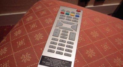 Walter Isaacson revela más detalles del televisor ideado por Steve Jobs