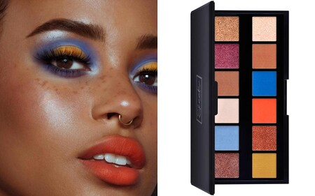 Sleek Makeup Trippin Eyeshadow Palette 2560 X 1600 1