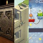 Los 13 mejores juegos de puzzles para Android