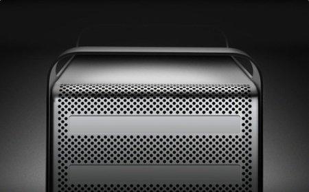 Nuevo Mac Pro con 12 núcleos, llega la actualización más esperada
