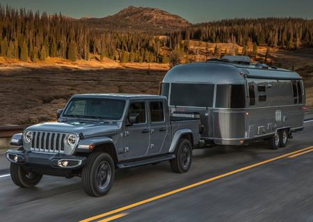 Jeep Gladiator 2020 1280 3a