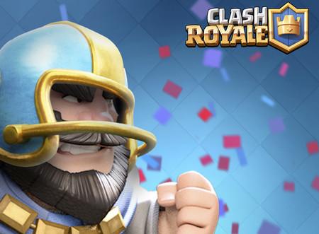 Nuevo modo fútbol en Clash Royale, la sorpresa que llegará en la nueva actualización