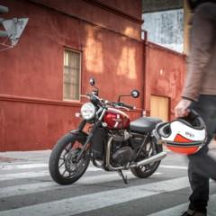 Foto 48 de 48 de la galería triumph-street-twin-1 en Motorpasion Moto