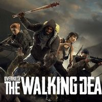 Overkill's The Walking Dead retrasa su lanzamiento hasta febrero en Xbox One y PlayStation 4