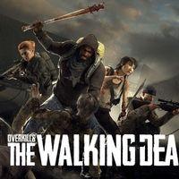Overkill's The Walking Dead retrasa su lanzamiento hasta febrero en Xbox One y PlayStation 4