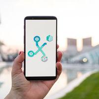El nuevo OnePlus 5T con 69 euros de descuento y envío gratis en Geekbuying