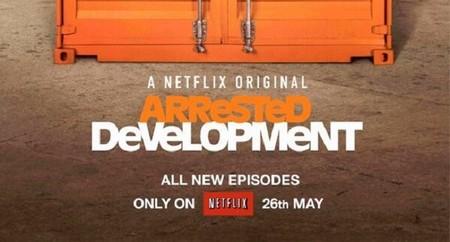 'Arrested Development' finalmente volverá el 26 de mayo