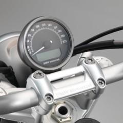 Foto 22 de 32 de la galería bmw-r-ninet-scrambler-estudio-y-detalles en Motorpasion Moto