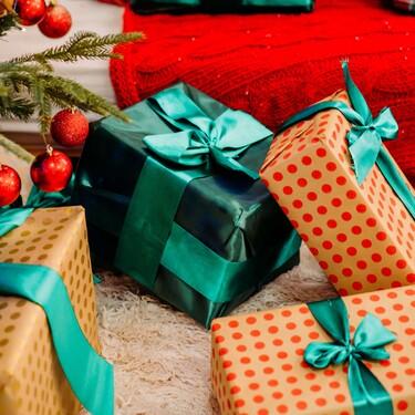 Obsequios para él o para ella y completar de una buena vez tu lista de regalos de Navidad