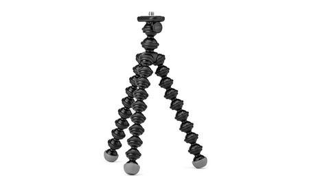 Joby Gorillapod Magnetic