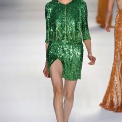 Foto 28 de 46 de la galería elie-saab-primavera-verano-2012 en Trendencias